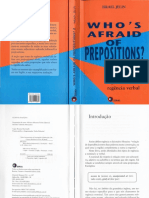 Cópia de Who`s Afraid of Prepositions 2-Israel Jelin-Regência Nominal e Verbal.pdf