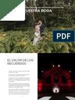 Info Bodas 2019 (1)