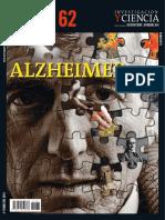 Alzheimer (Investigación y Ciencia)