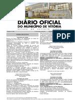 Diario Oficial PMV 17-03-2017