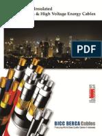 e-katalog BICC 2014 ( Pecahan - 1 ).pdf