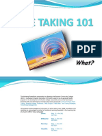 notetaking-101inpdf_000