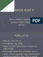 0rusia.ppt