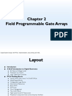 VHDL Module2 Rev b