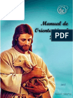 Manual Para El Docente Adventista