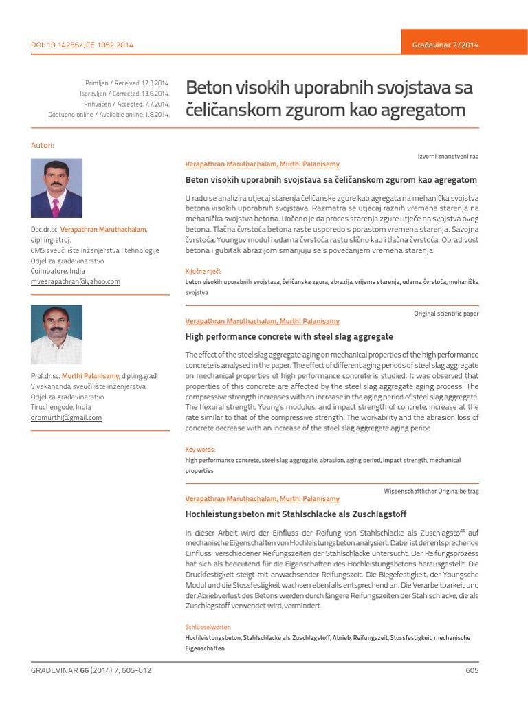 stranica za pronalazak psihologa