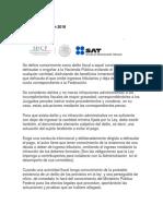 Delitos Fiscales SAT (1).docx