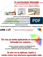 curribimodal-110626134414-phpapp01.pdf