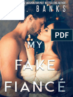 My Fake Fiance - R.R. Banks.epub