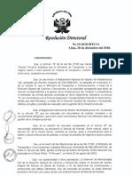 Manual de Puentes Año 2019