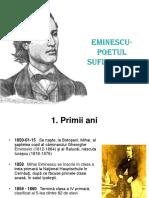1 Eminescu