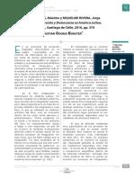 Integración y Democracia en América Latina