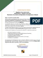 CP-du-27-11-2018_2