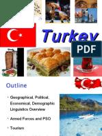 turkey-130222070726-phpapp02