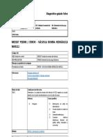 esquema de volvo.pdf