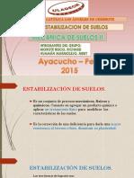 estabilizacion.pptx