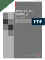 [cliqueapostilas.com.br]-contabilidade-comercial.pdf