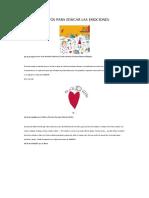CUENTOS PARA EDUCAR LAS EMOCIONES (1).pdf