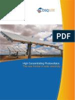 BSQ-brochure.pdf