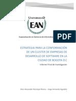 Anexo a-guion y Metodologia- Entrevista Semiestructurada de Profundidad-dr Chaux