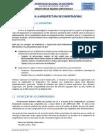 LecturaU1.docx