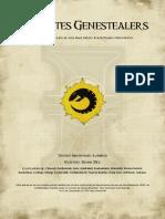 Les Sectes Genestealers.pdf