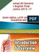 whatislinguistics-160412132052.pdf
