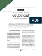 Dialnet-MediosDeComunicacionEnElAulaDeFilosofia-635360.pdf