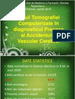 Avc Diagnostic (1)