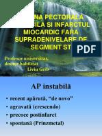API_si_IMA_fara_ST.ppt