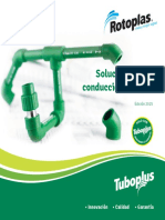 Manual Tuboplus Hidraulica