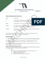 StructuresDesignBulletinC11-06.pdf
