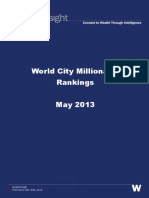 Cities ranked by billionaires, 2012.pdf