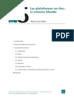 05 Tema 5.pdf