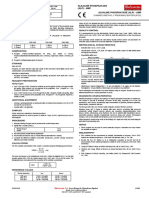 Alkaline Phosphatase (Alp)-Amp