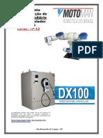 DX100-Intermediário.pdf