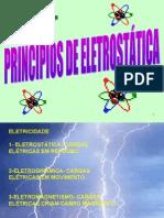 Cap 1 - Principios_de_eletrostatica