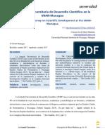 4. Jornada Universitaria.pdf