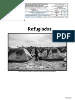 STC NG7 DR3 Trabalho Autónomo Refugiados V000