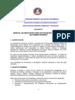 manual_induccion_estudiantes_docentes_primer_ingreso_2012.pdf