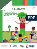 Orientaciones_Todos listos_Educación Inicial.pdf
