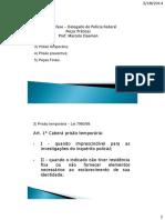 (Caderno de Questoes Direito Financeiro e Economico AGU Advogado Da Uniao 2008 2012)