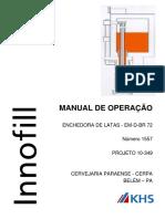 ENCHEDORA DA LATA.pdf