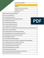 Enfermedades del sistema osteomuscular y del tejido conjuntivo CIE 10.docx