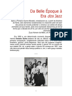 A_Era_do_s_Jazz_-_Uma_Historia_da_Musica.pdf