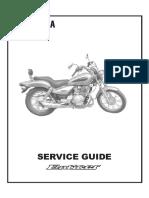 i84_3nt1c3R_125.PDF