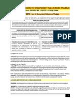 2.-Lectura - Legislación en Seguridad y Salud en Trabajo