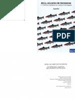 Ippolita - en el acuario de facebook.pdf