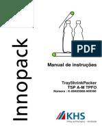 EMBALADORA KISTER.pdf