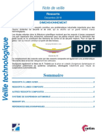 Note+Ressorts+Dimensionnement+(gister-sd+14-12-2018_hp)